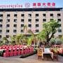 Jian Guo Grand Hotel photo 5/20