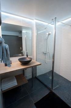 Escalille le Voltaire - Bathroom Sink  - #0