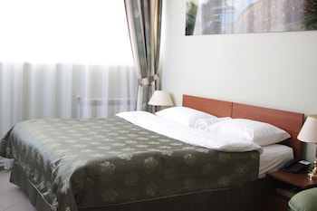 Photo for Hotel Maleton on Garibaldi in Moscow