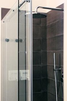 VittorioVeneto25 - Bathroom Shower  - #0