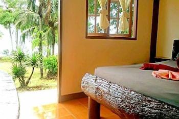 Mookanda Resort - Guestroom  - #0