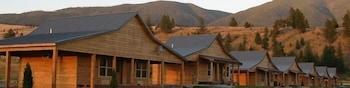 Photo for RiverStone Family Lodge in Eureka, Montana