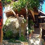 Tree House Beach Resort and Bar photo 33/41
