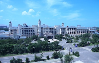 Photo for Anqing Country Garden Phoenix Hotel in Anqing