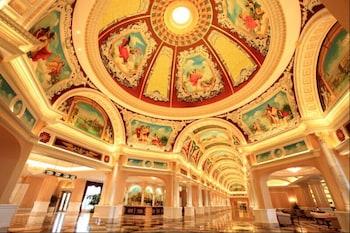 Photo for Wuhu Garden Hotel Maritim in Wuhu