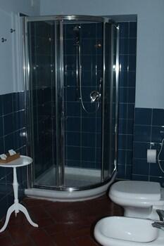 Eleganti Dimore - Bathroom  - #0