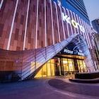 Atours Hotel Shenzhen