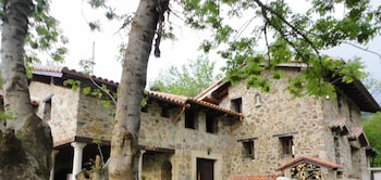 Photo for Casería La Infiesta in Caso