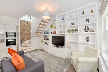 Photo for London Lifestyle Apartments Chelsea in London