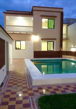 Photo for Villa Andalucia in Veracruz