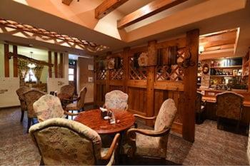 Hotel T.POINT - Hotel Bar  - #0