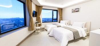 Photo for Rezion Tourist Hotel in Seogwipo