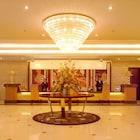Jaho Forstar Hotel North Renmin Branch
