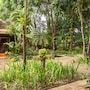 Silk D'angkor Residence photo 39/41
