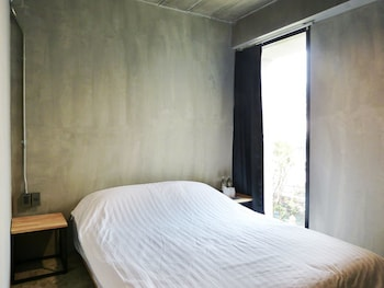 B Arch House - Guestroom  - #0
