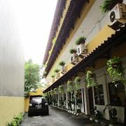 馬克西姆飯店