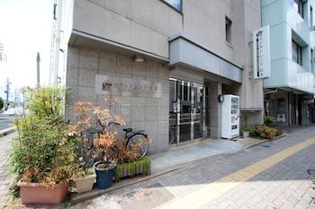 Photo for Hotel Trend Matsumoto in Matsumoto