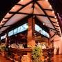 Silom Village Inn photo 13/32
