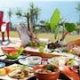 Ocean Resort Eguchiya photo 7/41