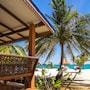 Andaman Resort Koh Lipe photo 23/41