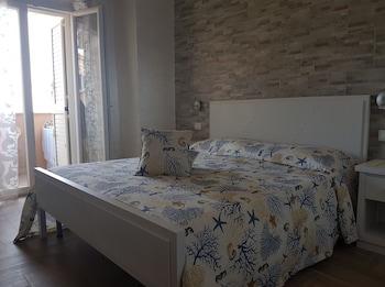 La Perla del Tirreno - Guestroom  - #0