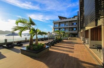 Two Seasons Coron Bayside Hotel - Beach/Ocean View  - #0