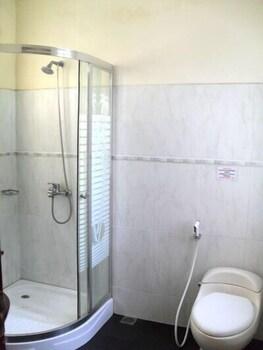 Villa Toetie - Bathroom  - #0
