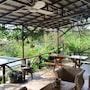 Atmaland Resort photo 21/30