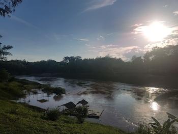 Photo for Nan De Panna Riverside Homestay in K. Phu Pieng