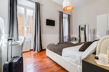 Relais Vatican Suites - Guestroom  - #0