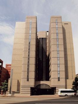 Photo for Toyoko Inn Hokkaido Sapporo Susukino Minami in Sapporo