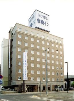 Photo for Toyoko Inn Hokkaido Tokachi Obihiro Ekimae in Obihiro