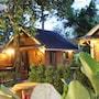 Poohbar Resort & Lotusdive photo 9/41