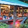 Poohbar Resort & Lotusdive photo 20/41