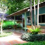 Poohbar Resort & Lotusdive photo 26/41