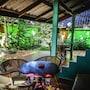 Poohbar Resort & Lotusdive photo 23/41