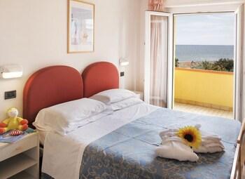 米尼翁飯店