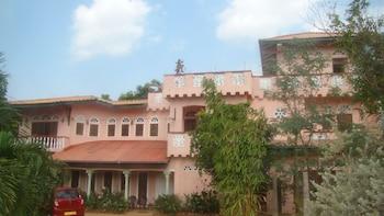 Photo for Rajadhani Rest in Anuradhapura