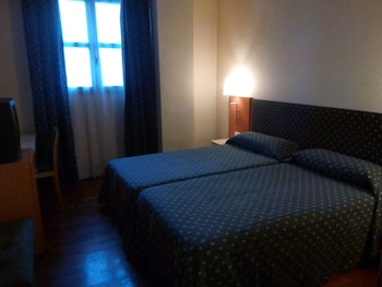 Hotel Horus - Guestroom  - #0