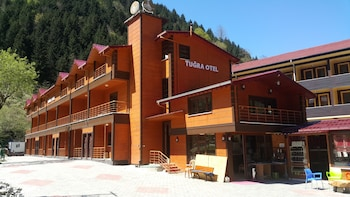 Photo for Tugra Hotel in Trabzon
