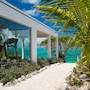 Beach Enclave North Shore Villas photo 32/41