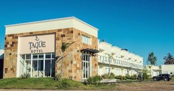 Hotel Tagüé