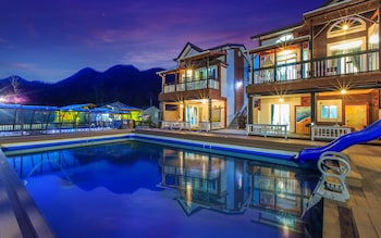 Photo for Glam House in Goesan