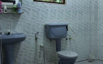 Navora Homestay - Bathroom  - #0