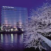 東京好日子飯店
