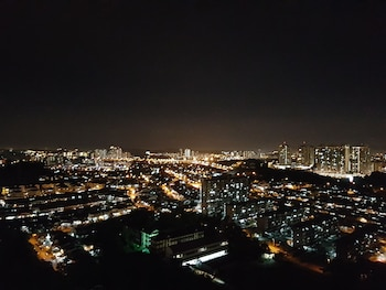 The Lovely Home at Kuala Lumpur - City View  - #0