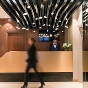 阿巴爾巴黎瑟琳宅邸飯店