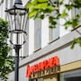 Amedia Plaza Dresden photo 4/41