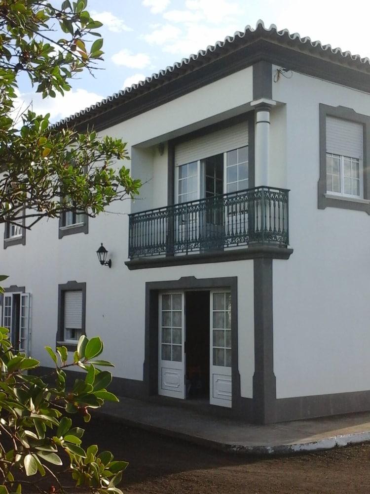 Hotel Branco II
