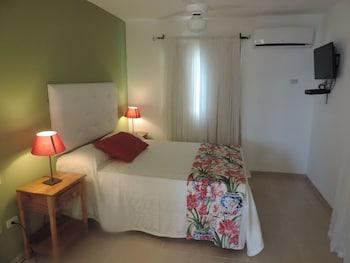 Hotel La Perla de Barahona